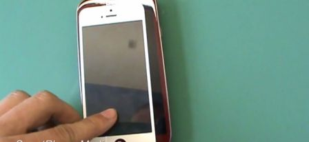 video-comparative-iphone-5-iphone-4S-2.jpg