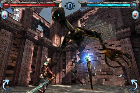 offline 3d rpg games for pc free download
