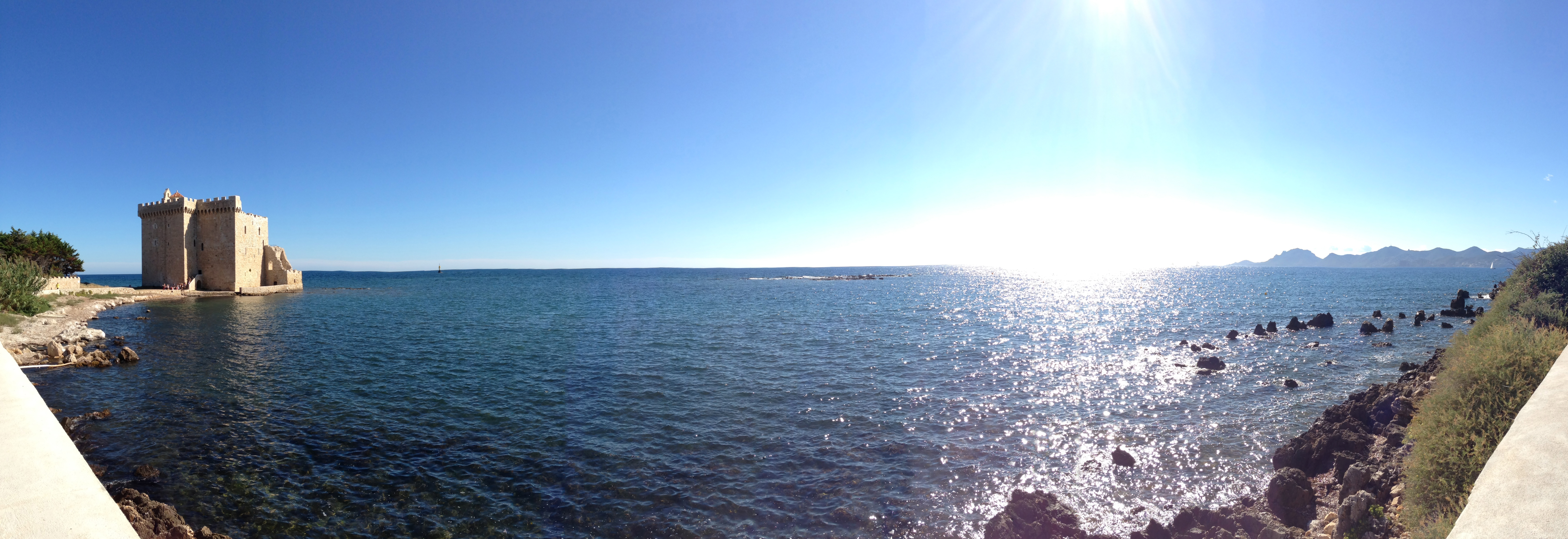 Panoramique d finition c 39 est quoi - Definition de panoramique ...