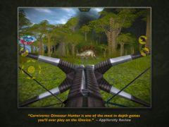 03-12-2012-applis-gratuites-ipad-min-5.jpg