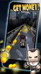 free iPhone app Mini Jailbreaker