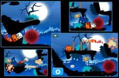 06-12-2012-applis-gratuites-iphone-ipod-touch-ipad-2.jpg