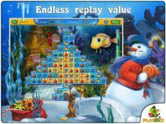 13-12-2012-applis-gratuites-ipad-min-6.jpg