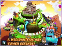 16-02-2013-applis-gratuites-ipad-mini-1.jpg