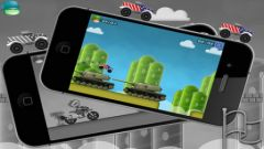 free iPhone app Hello Moto Pro