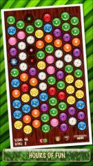 free iPhone app Flower Board