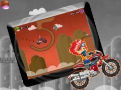 free iPhone app Hello Moto Pro HD