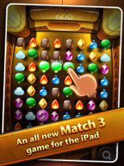 free iPhone app 7 Elements