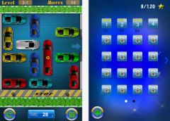 free iPhone app Clever Driver