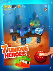 24-11-2012-applis-gratuites-ipad-mini-1.jpg