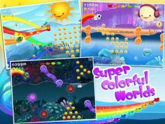 24-11-2012-applis-gratuites-ipad-mini-3.jpg