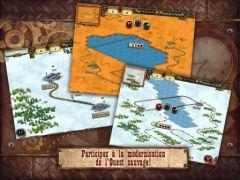 24-11-2012-applis-gratuites-ipad-mini-5.jpg