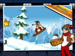 24-12-2012-applis-gratuites-ipad-min-4.jpg