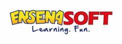 free iPhone app Ensenasoft