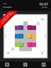 25-11-2012-applis-gratuites-ipad-mini-2.jpg