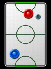 25-12-2012-applis-gratuites-ipad-min-3.jpg