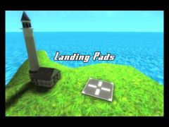 25-12-2012-applis-gratuites-ipad-min-5.jpg