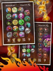 27-11-2012-applis-gratuites-ipad-mini-3.jpg