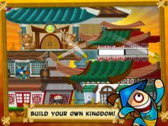 29-11-2012-applis-gratuites-ipad-mini-3.jpg