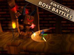 30-12-2012-applis-gratuites-ipad-min-2.jpg
