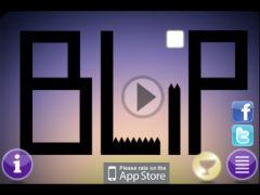 30-12-2012-applis-gratuites-ipad-min-4.jpg