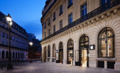 braquage-vol-apple-store-paris-opera.jpg