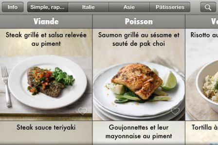cuisine-photo-iphone-2.jpg