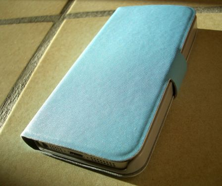 etui-iphone-5-smart-cover-111.jpg