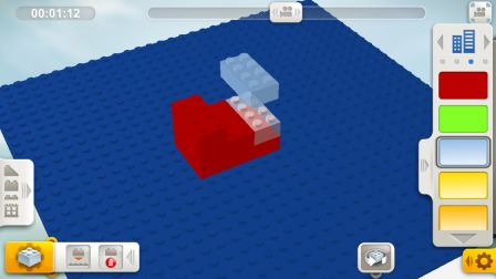 lego-iphone-ipad-4.jpg