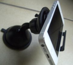 support-oso-mount-smartphone-1.jpg