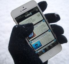 test-avis-gants-mujjo-iphone-ipad-1.jpg