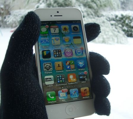 test-avis-gants-mujjo-iphone-ipad-3.jpg