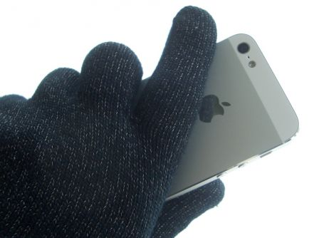 test-avis-gants-mujjo-iphone-ipad-5.jpg