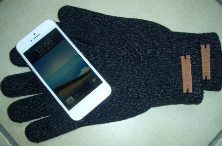 test-avis-gants-mujjo-iphone-ipad-7.jpg