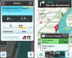 waze-gps-gratuit-iphone-achat-apple.jpg