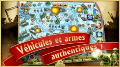 10-09-2013-applis-gratuites-iphone-ipod-touch-ipad-4.jpg