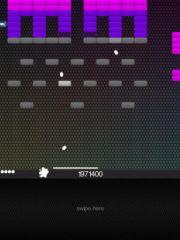 free iPhone app Trixibrix