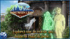 free iPhone app Inbetween Land (Full)