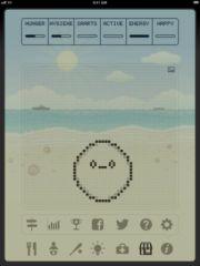 free iPhone app Hatchi