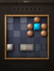 free iPhone app Escapology