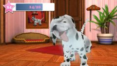 free iPhone app DogWorld 3D: My Dalmatian