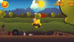26-10-2013-applis-gratuites-ipad-mini-5.jpg
