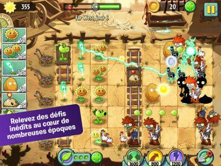 Coloriage plante vs zombies 2 imagui for Plante vs zombie 2