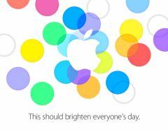 apple-event_s.jpg