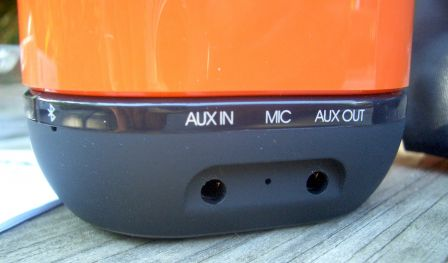 avis-test-haut-parleur-bluetooth-lenco-6.jpg