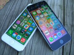 comparatif-iphone-5s-iphone-5.jpg