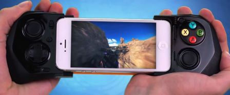 gamepad-moga-iphone-1.jpg