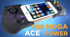 gamepad-moga-iphone-2.jpg