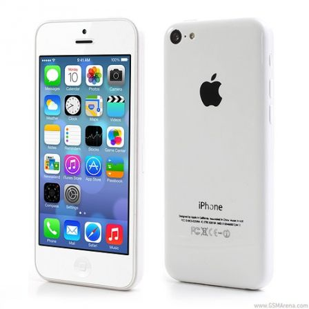 iphone-5c-press-shot_m.jpg