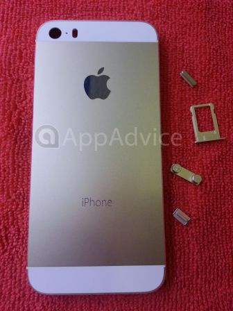 iphone-5s-gold-1.jpg